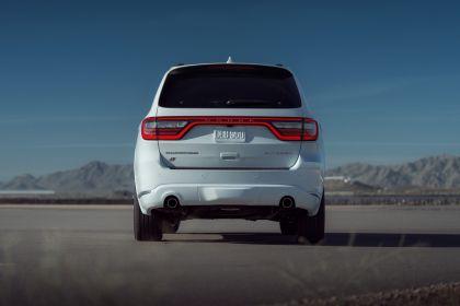2021 Dodge Durango 36