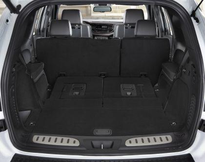 2021 Dodge Durango 44