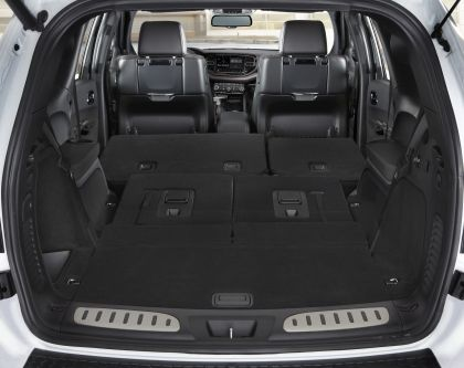 2021 Dodge Durango 46