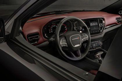 2021 Dodge Durango 47