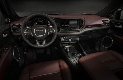 2021 Dodge Durango 48