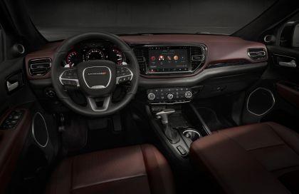 2021 Dodge Durango 50