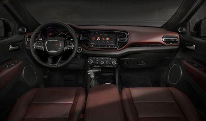 2021 Dodge Durango 53