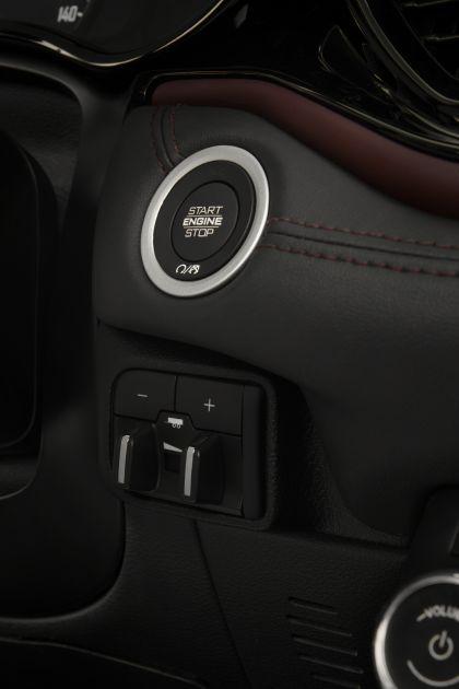 2021 Dodge Durango 61