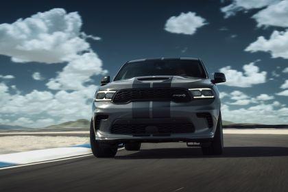 2021 Dodge Durango SRT Hellcat 15