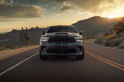 2021 Dodge Durango SRT Hellcat 27