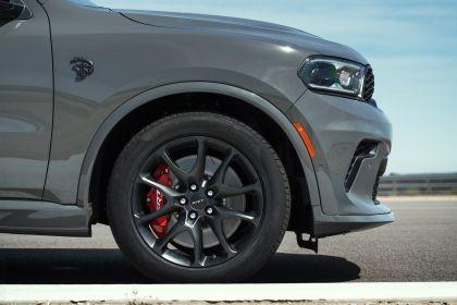 2021 Dodge Durango SRT Hellcat 33