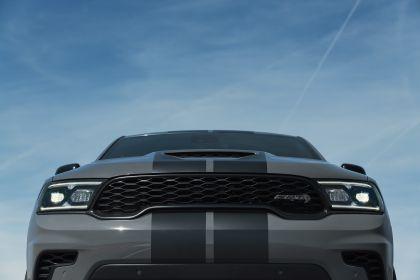 2021 Dodge Durango SRT Hellcat 34