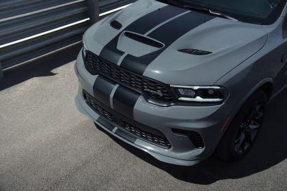 2021 Dodge Durango SRT Hellcat 36