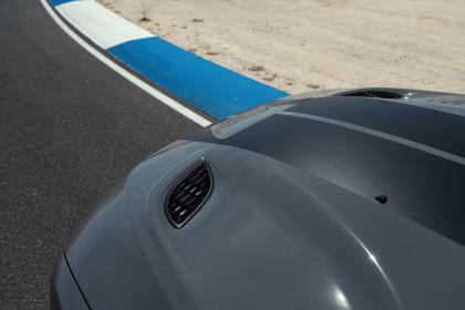 2021 Dodge Durango SRT Hellcat 43
