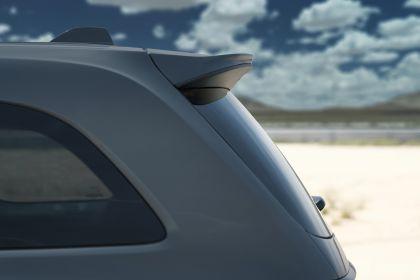 2021 Dodge Durango SRT Hellcat 44