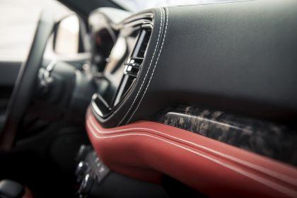 2021 Dodge Durango SRT Hellcat 49
