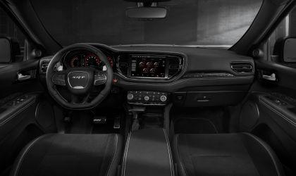 2021 Dodge Durango SRT Hellcat 51