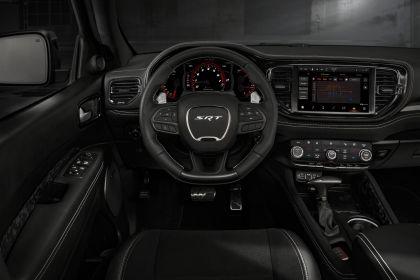 2021 Dodge Durango SRT Hellcat 53