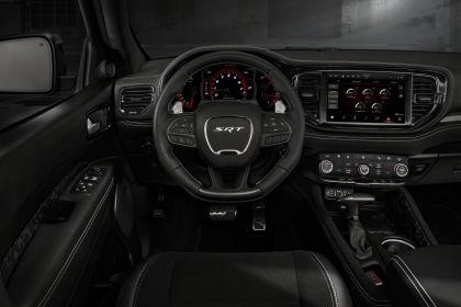 2021 Dodge Durango SRT Hellcat 54