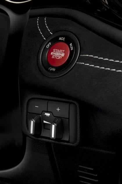 2021 Dodge Durango SRT Hellcat 57