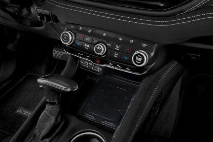 2021 Dodge Durango SRT Hellcat 62