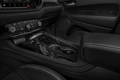 2021 Dodge Durango SRT Hellcat 64