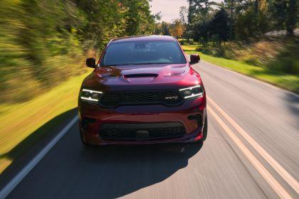 2021 Dodge Durango SRT Hellcat 79