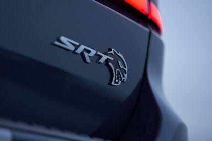 2021 Dodge Durango SRT Hellcat 97