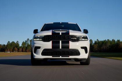 2021 Dodge Durango SRT Hellcat 99