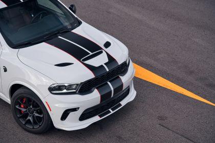 2021 Dodge Durango SRT Hellcat 111