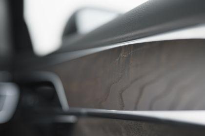 2020 Audi A8 L 60 TFSI e quattro - UK version 112