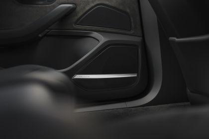 2020 Audi A8 L 60 TFSI e quattro - UK version 133