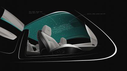 2020 Rolls-Royce Wraith Kryptos Collection 8