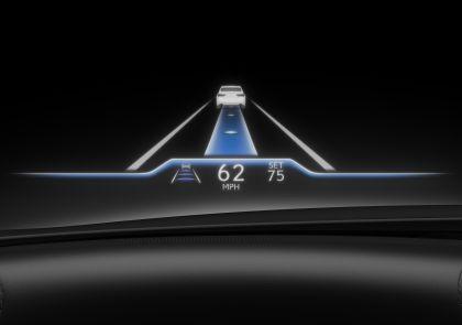 2021 Lexus LS 500 F Sport 13