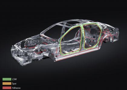 2021 Lexus LS 500 F Sport 26