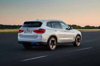 2021 BMW iX3 ( G08 ) 4