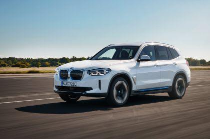 2021 BMW iX3 ( G08 ) 5