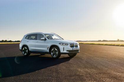 2021 BMW iX3 ( G08 ) 10