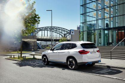 2021 BMW iX3 ( G08 ) 14