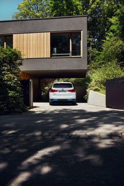 2021 BMW iX3 ( G08 ) 18