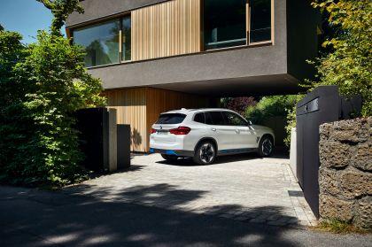 2021 BMW iX3 ( G08 ) 21