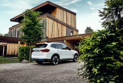 2021 BMW iX3 ( G08 ) 24