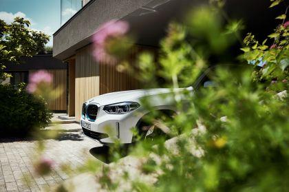 2021 BMW iX3 ( G08 ) 27