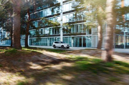 2021 BMW iX3 ( G08 ) 28