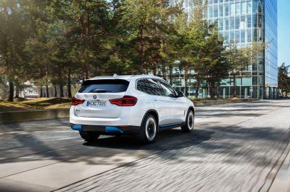 2021 BMW iX3 ( G08 ) 30