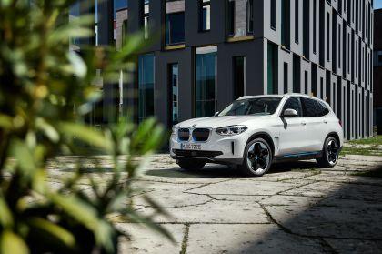 2021 BMW iX3 ( G08 ) 31