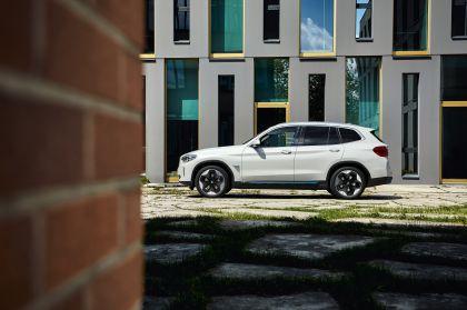 2021 BMW iX3 ( G08 ) 33