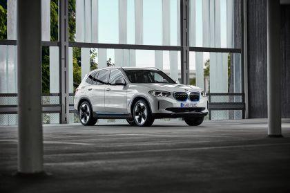 2021 BMW iX3 ( G08 ) 35