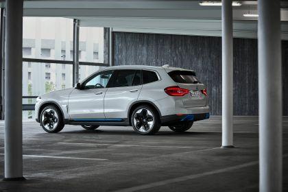 2021 BMW iX3 ( G08 ) 36