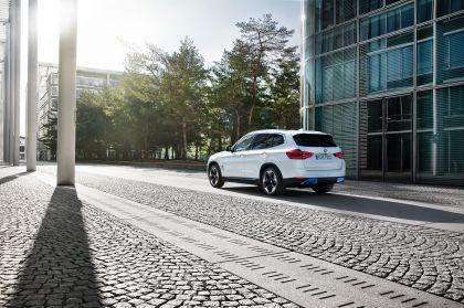 2021 BMW iX3 ( G08 ) 41