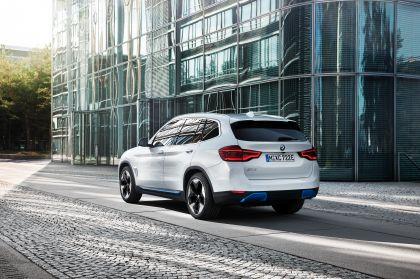 2021 BMW iX3 ( G08 ) 44