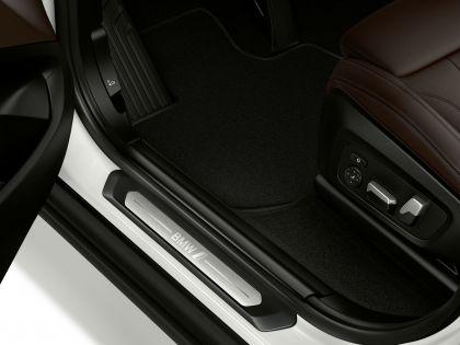 2021 BMW iX3 ( G08 ) 45