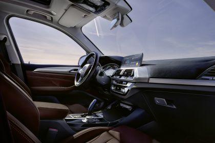 2021 BMW iX3 ( G08 ) 46