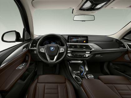 2021 BMW iX3 ( G08 ) 47